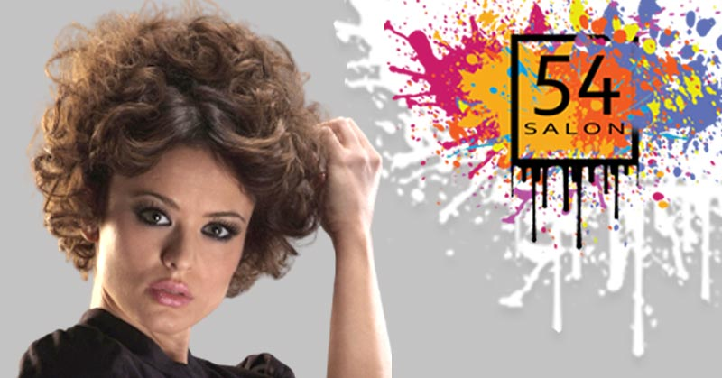 Curly Hair Cutting Specialist in Thirsk