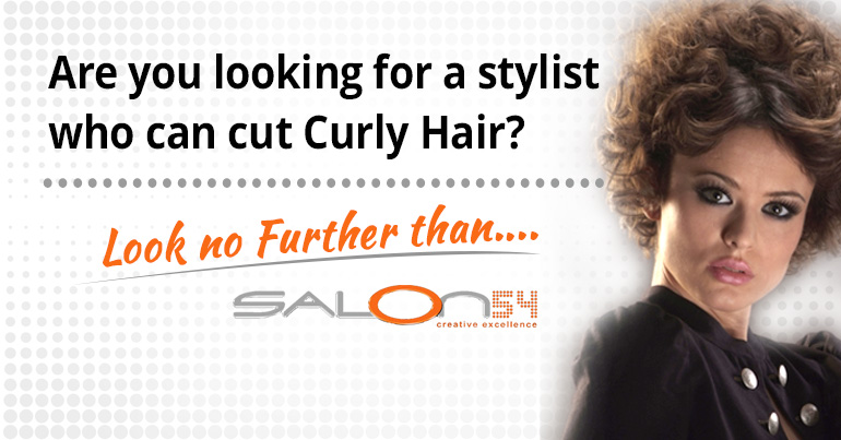 curly hair cutting specialist thirsk