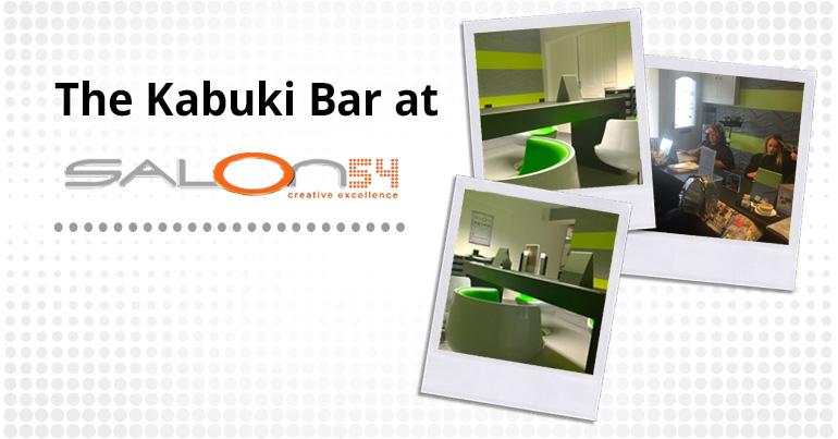 kabuki bar thirsk
