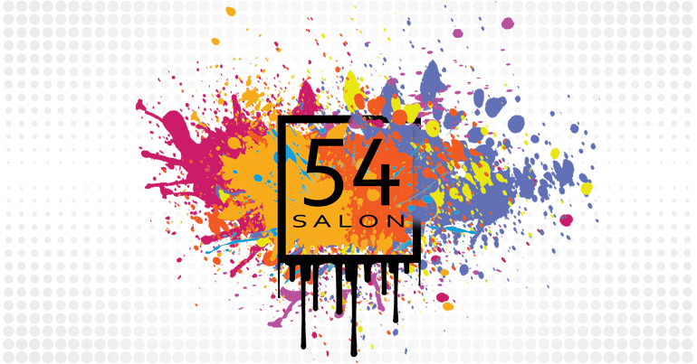 hair salon thirsk