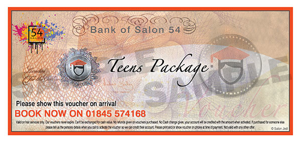 thirsk hairdressers