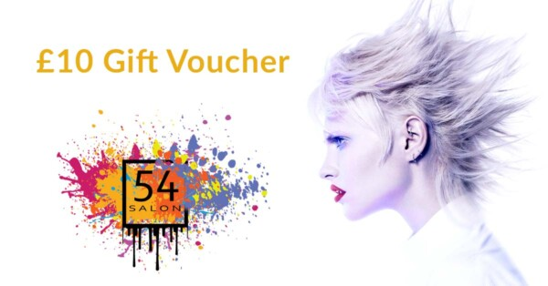 Thirsk Salon Gift Vouchers