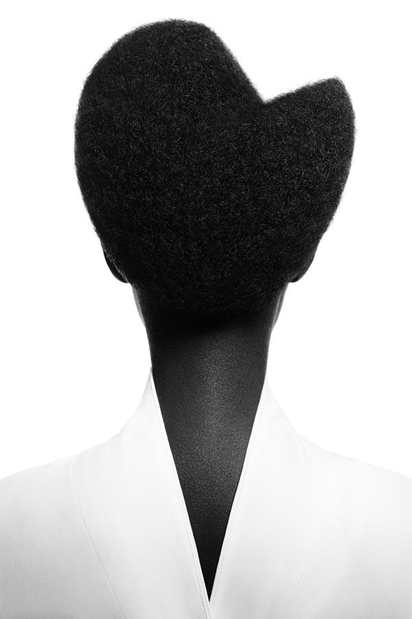 Thirsk Hair Salon Yorkshire